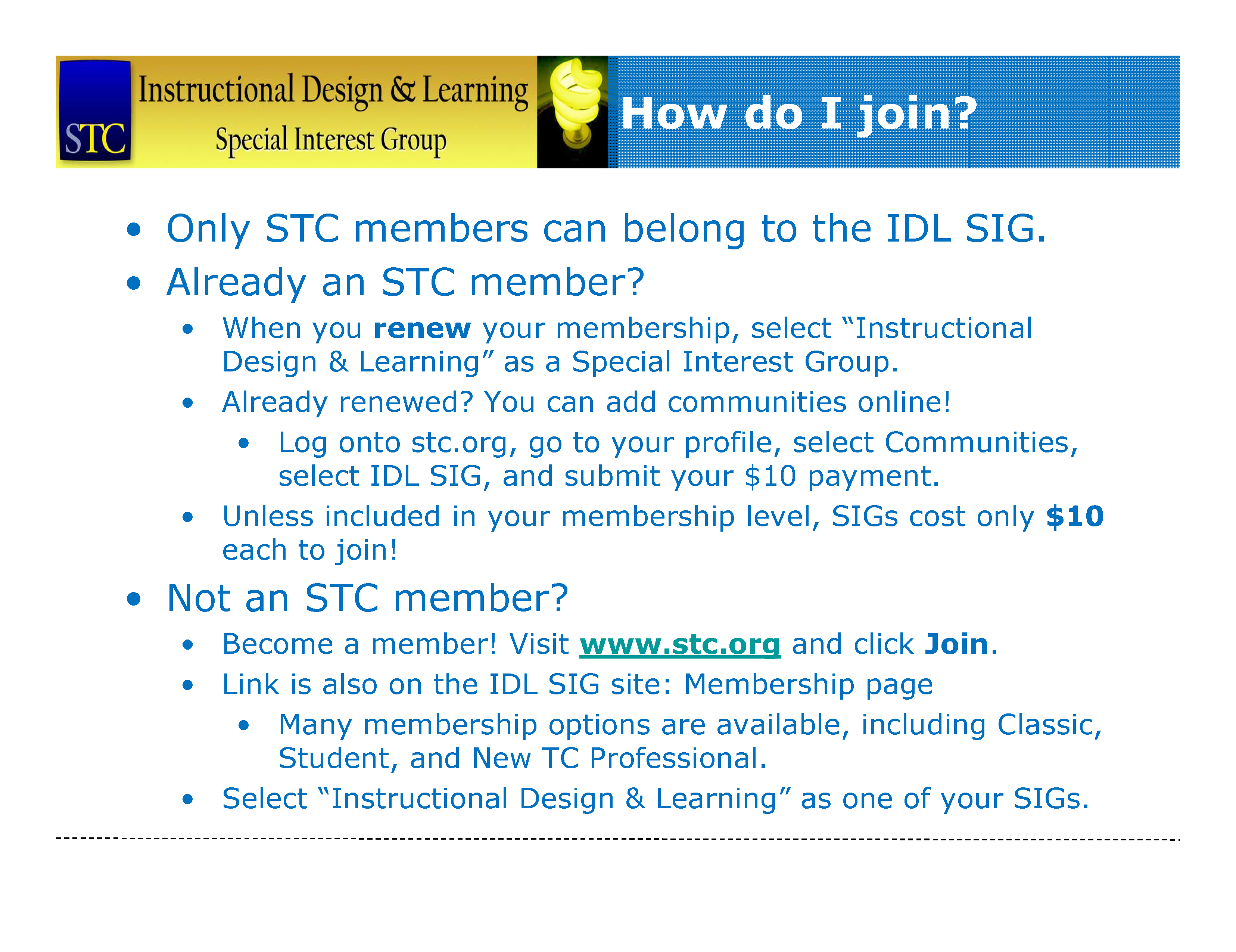 IDL SIG Virtual Open House 2015_FINAL_Page_19