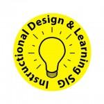 IDL-Sticker-2010