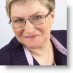 Dr. Jackie Damrau