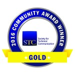 STC-Awards-Gold