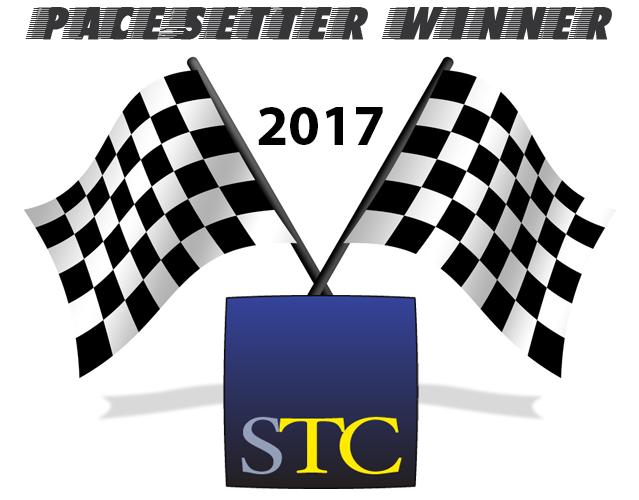 STC-Awards-Pacesetter