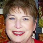 Sylvia Miller, Student Outreach Coordinator