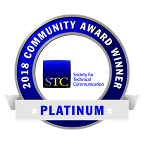 STC-Awards-Platinum