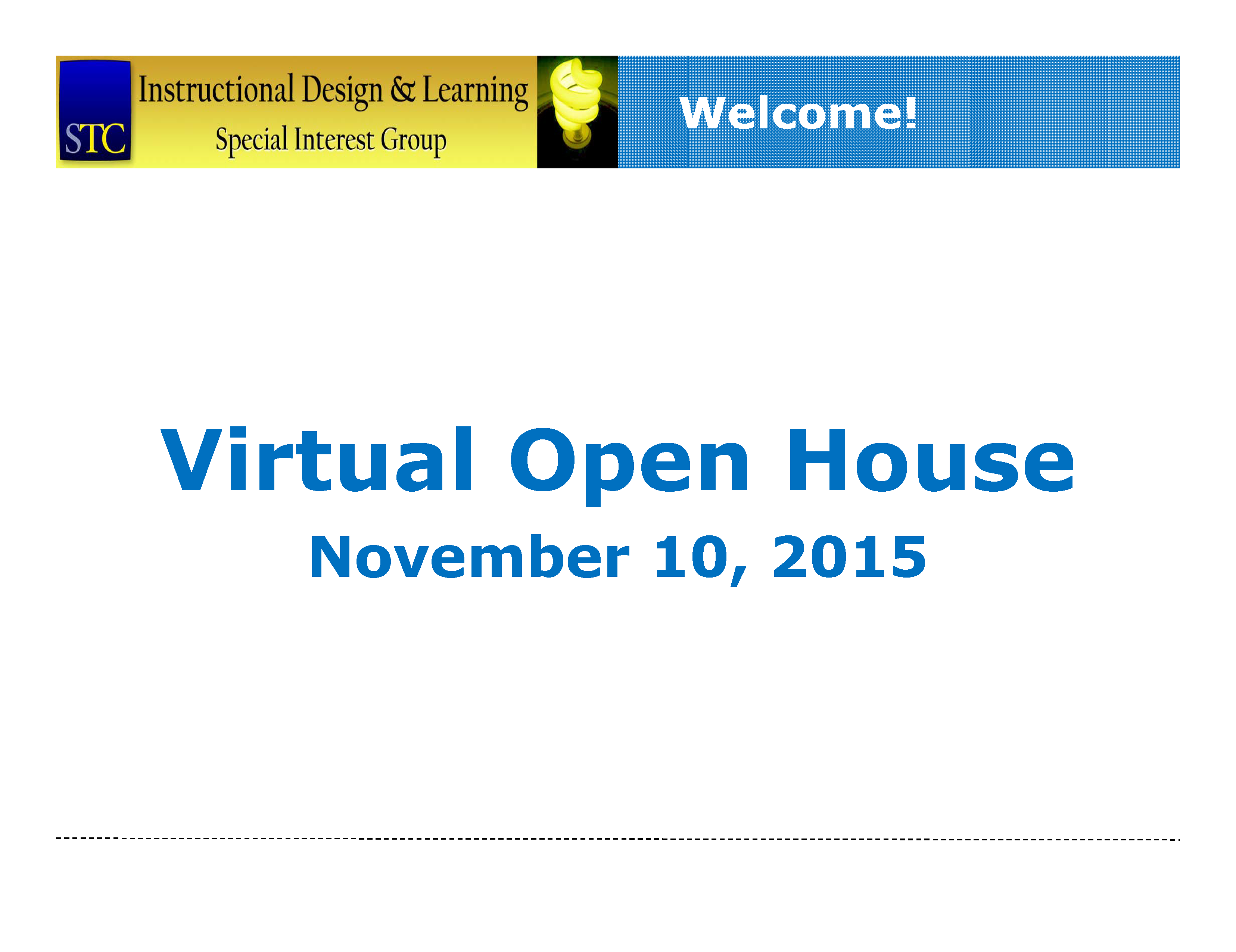 IDL SIG Virtual Open House 2015_FINAL_Page_01