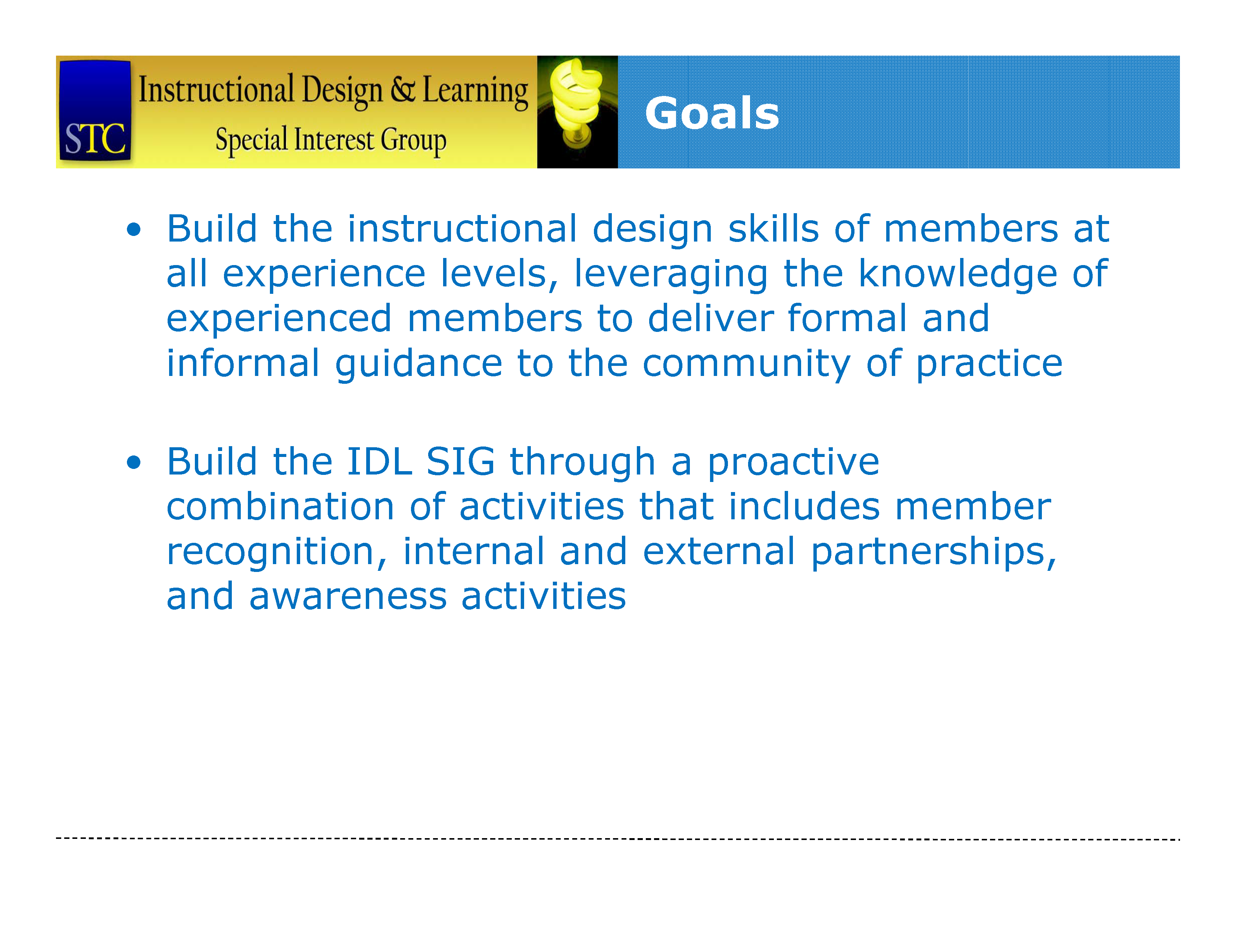 IDL SIG Virtual Open House 2015_FINAL_Page_03