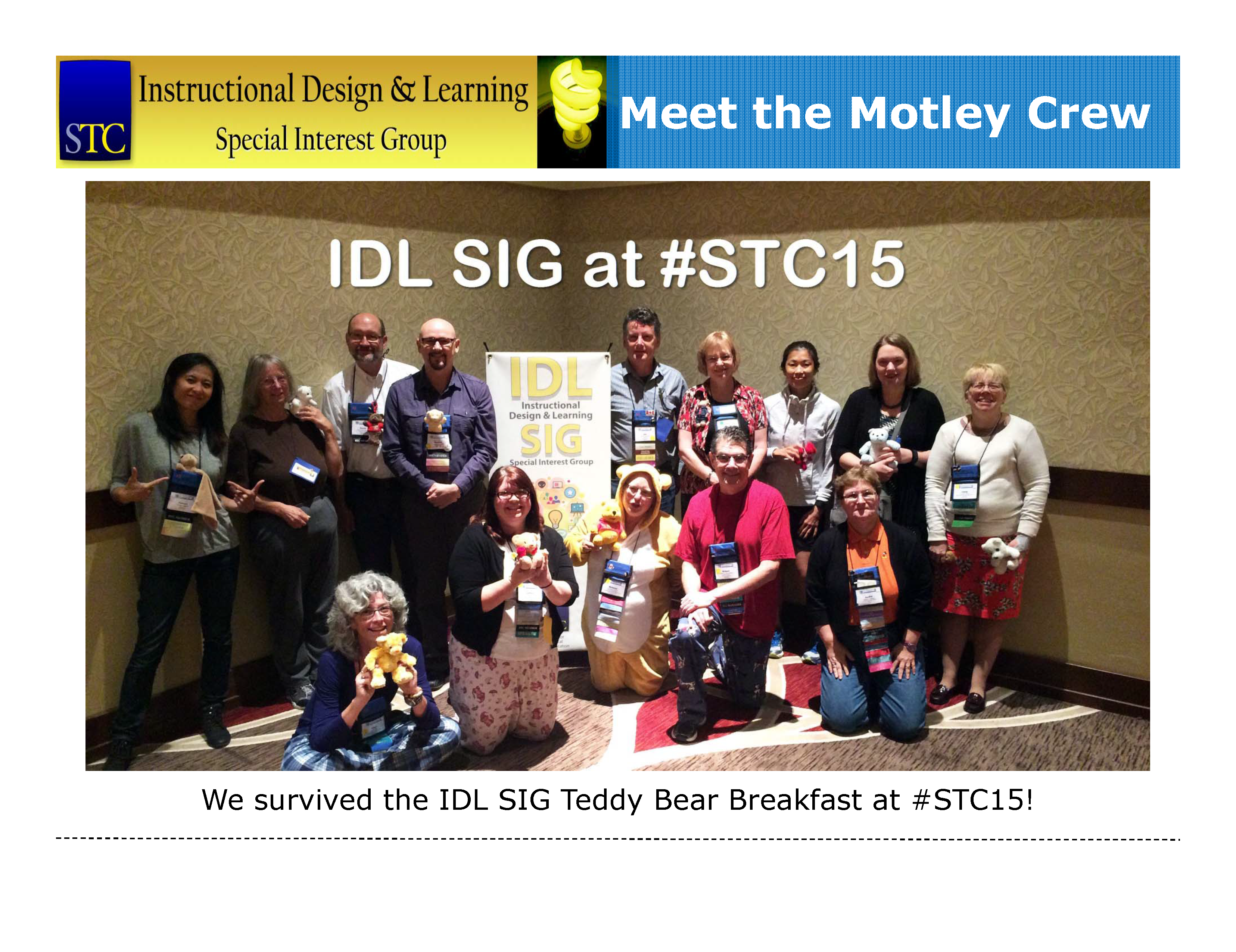 IDL SIG Virtual Open House 2015_FINAL_Page_04