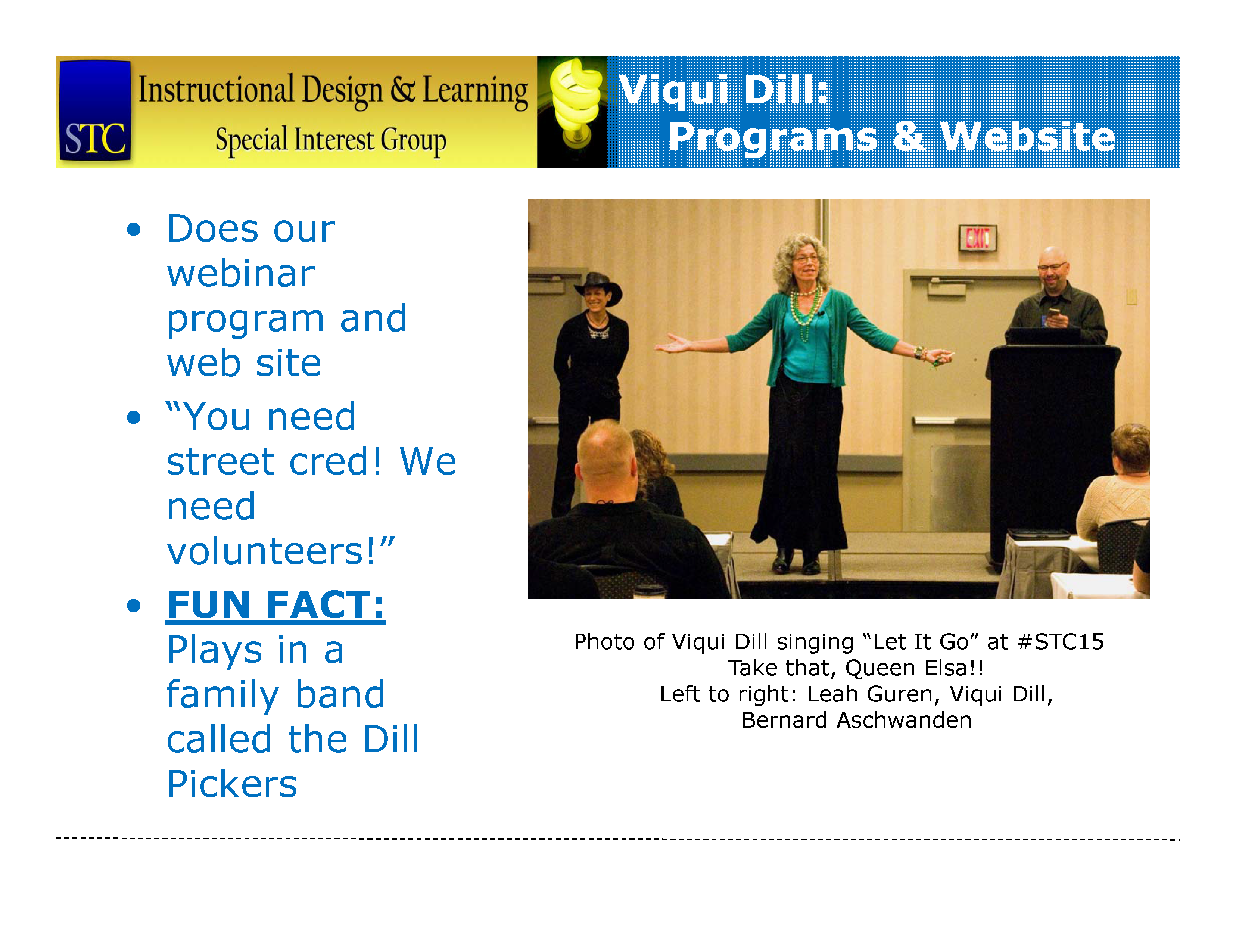 IDL SIG Virtual Open House 2015_FINAL_Page_14