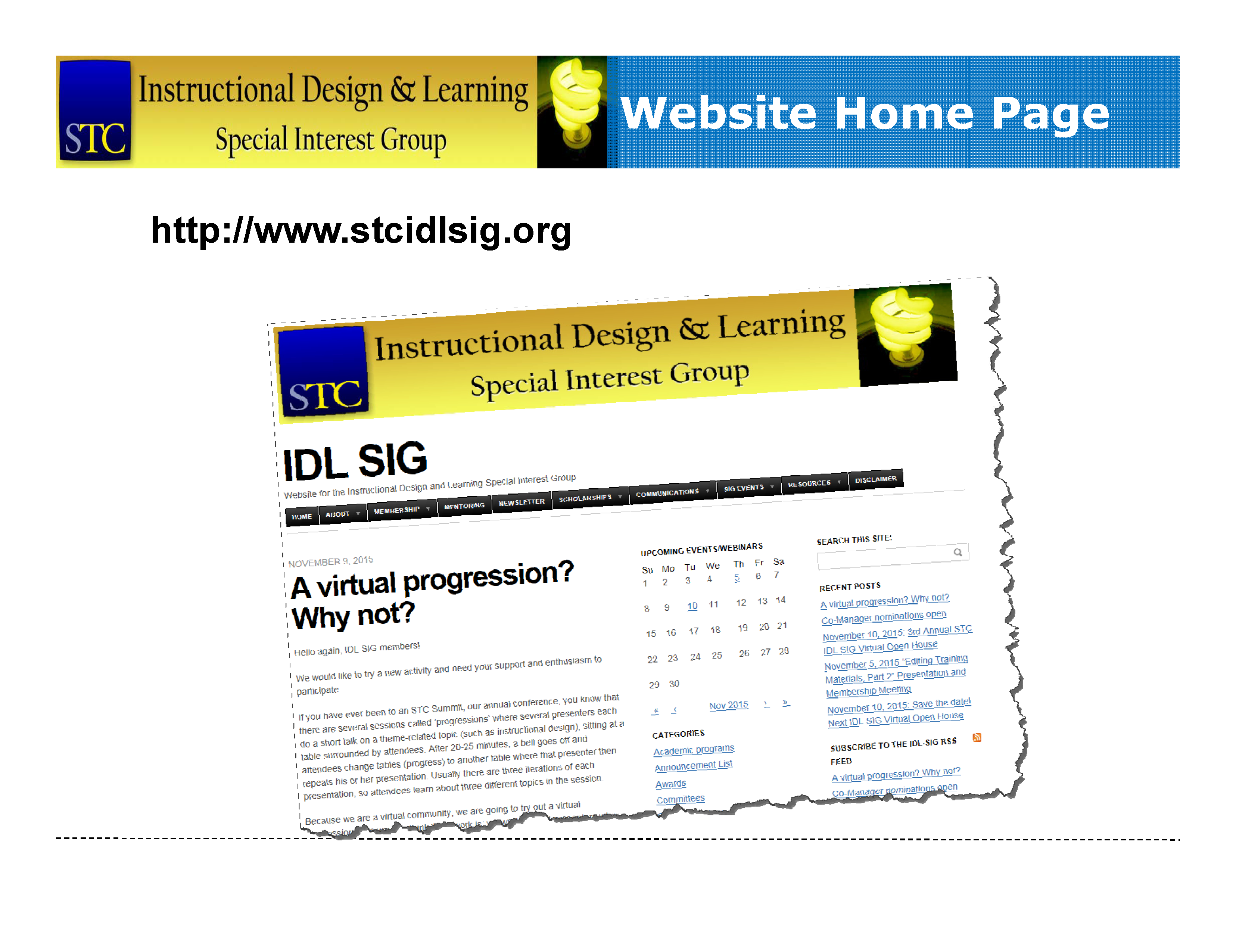 IDL SIG Virtual Open House 2015_FINAL_Page_18