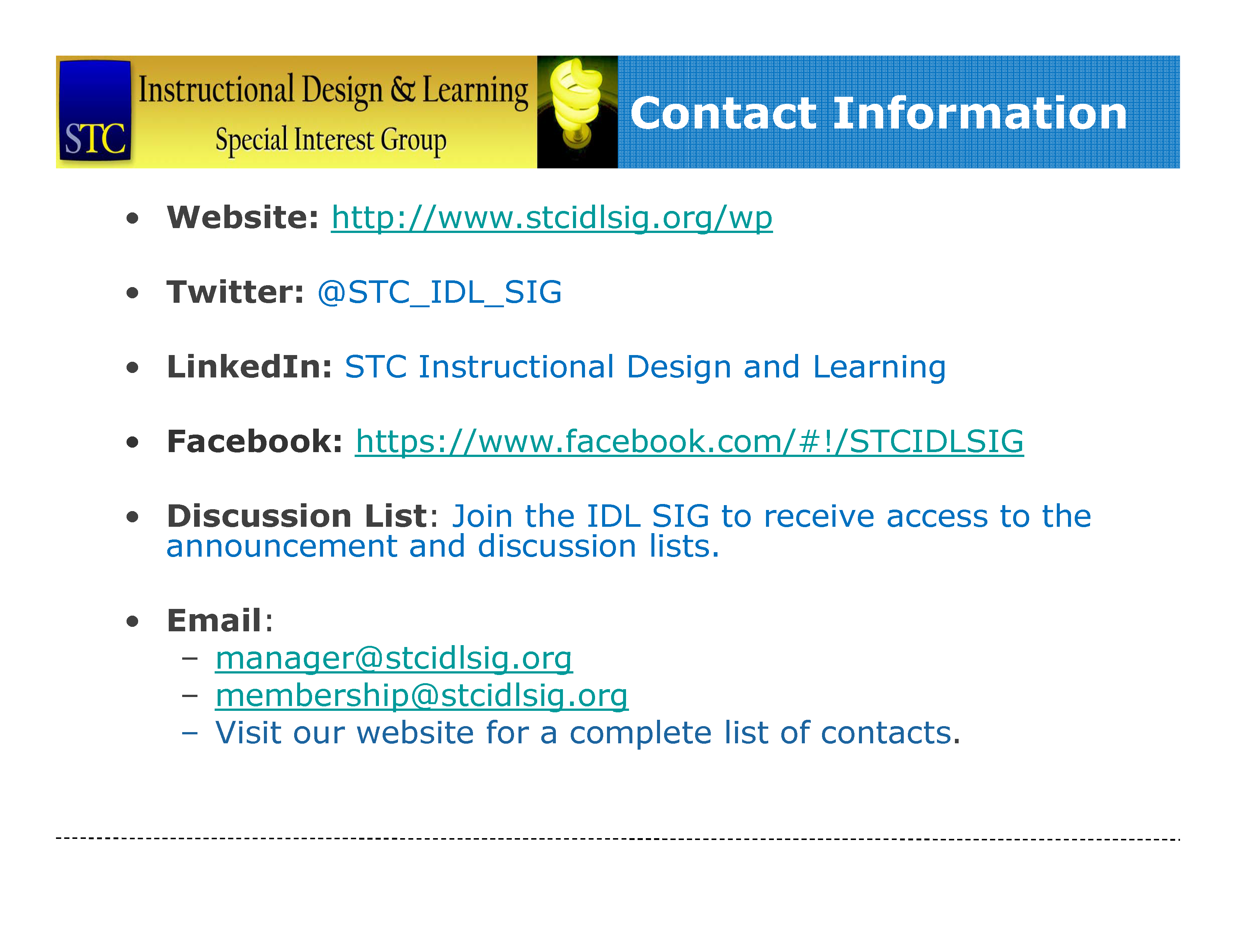 IDL SIG Virtual Open House 2015_FINAL_Page_20