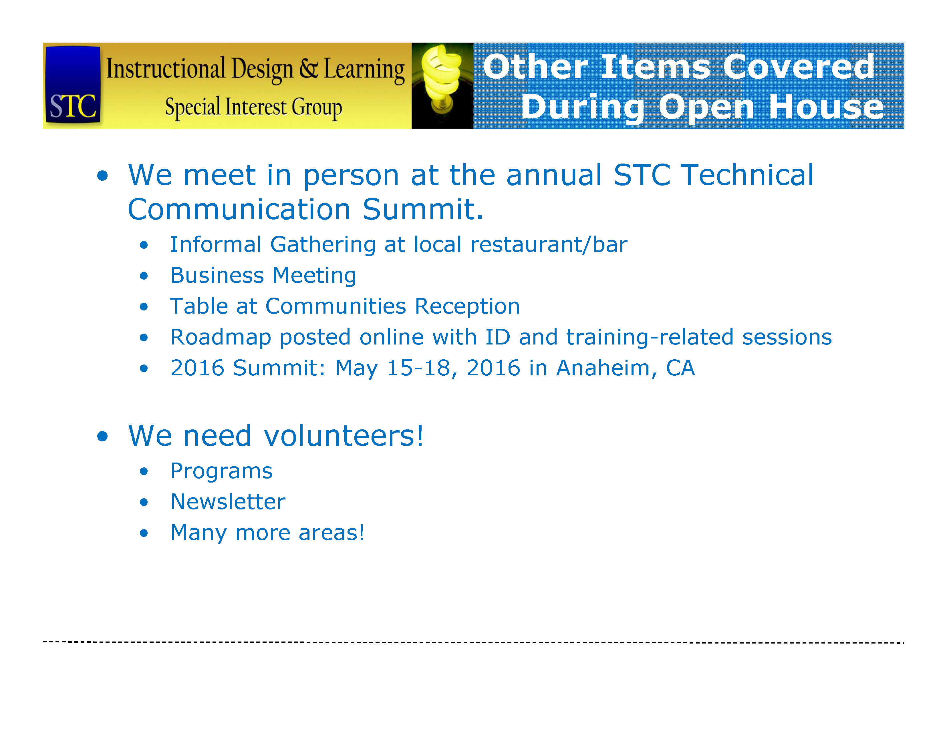 IDL SIG Virtual Open House 2015_FINAL_Page_21