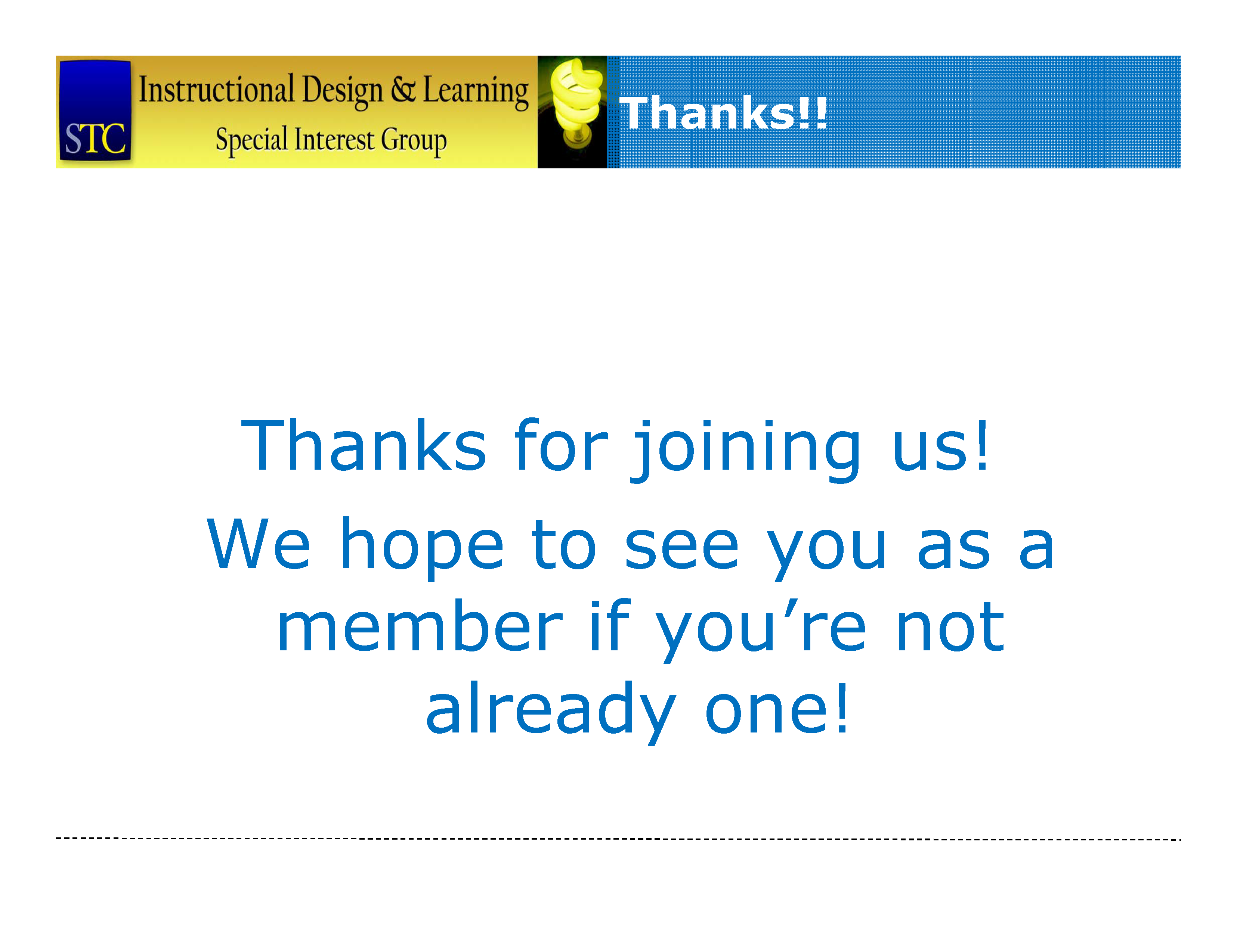 IDL SIG Virtual Open House 2015_FINAL_Page_22