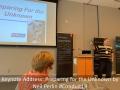 05 Bernard Aschwanden Adobe Event Host Opening Remarks Conduit19