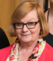 Marcia Shannon